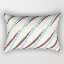 Weaved Rectangular Pillow