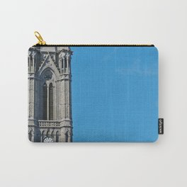 St Colman's Cathedral, Cobh Carry-All Pouch