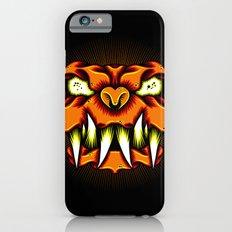 LavaDog iPhone 6s Slim Case