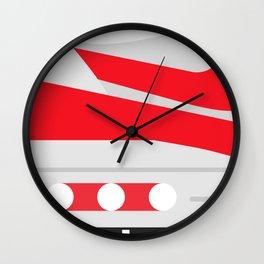 Nike Air Max 1 OG Wall Clock