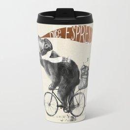 WCC1973-kuma Travel Mug