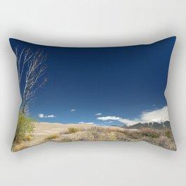Can't Help Falling In Love Rectangular Pillow