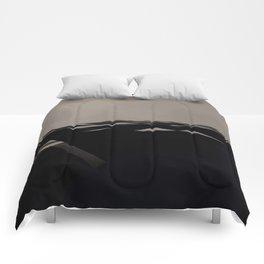 S170608NL Comforters