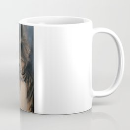 beat Coffee Mug
