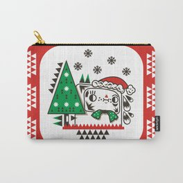 Dumi Carry-All Pouch