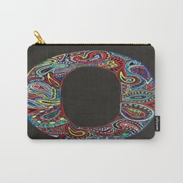 The Big O Carry-All Pouch