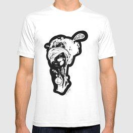 Negative - Emilie Record T-shirt