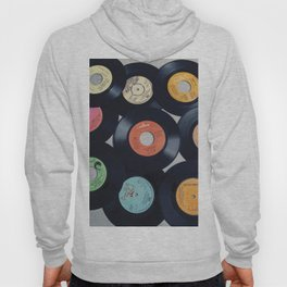 Make it Funky Hoody
