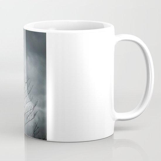 Your Coldness Mug
