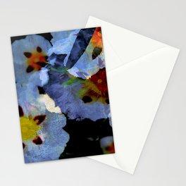 Esteva - Cistus Stationery Cards