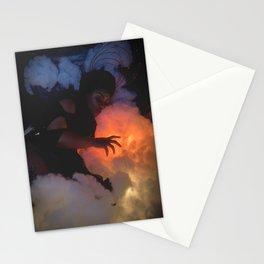 Gothess Oya Stationery Cards