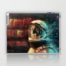Joseph A. Cooper Laptop & iPad Skin
