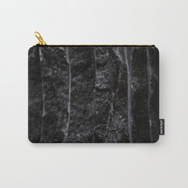 Materials x Pierre Carry-All Pouch
