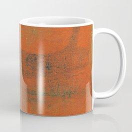 Abstract No. 416 Coffee Mug