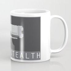 STEALTH Mug