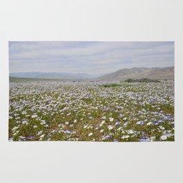 Lush Meadow Rug
