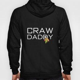 Craw Daddy Hoody