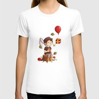 animal crossing T-shirts featuring Animal Crossing by MaliceZ