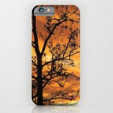 Universal Slim Case iPhone 6s