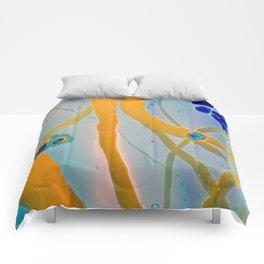 Streamer III Comforters