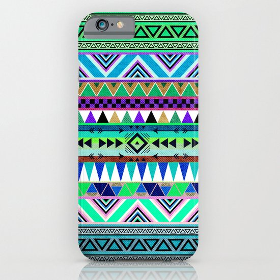 OVERDOSE|ESODREVO iPhone & iPod Case