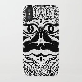 Kundoroh, Absolute iPhone Case