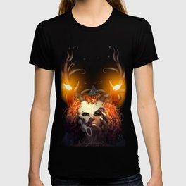 LAGAHOO GIRL T-shirt