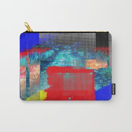 Primary Examination Carry-All Pouch