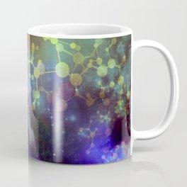 The Archivist Coffee Mug