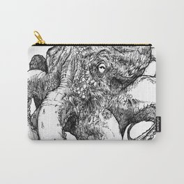 Octopus VI Carry-All Pouch