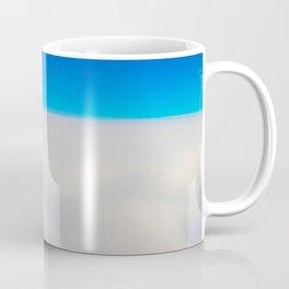 Alps Coffee Mug