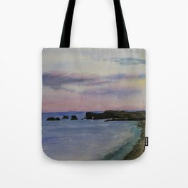 By Gerlinde Streit Tote Bag