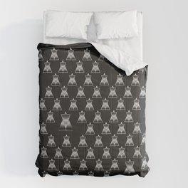 REJUVENATION Comforters