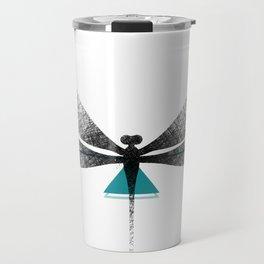Libe Travel Mug