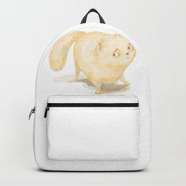 cat-c Backpack