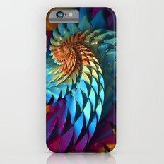 Dragon Skin Slim Case iPhone 6s