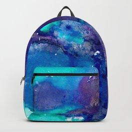 Dream Scene 2 Backpack