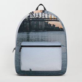 Bridges Backpack
