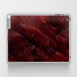 Darken Jerky Laptop & iPad Skin