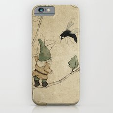 Fable #2 Slim Case iPhone 6s