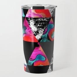 _TRI Travel Mug