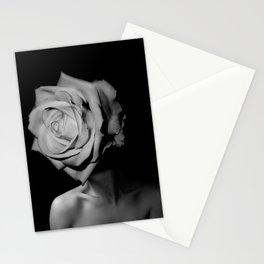 Spirit #3 Stationery Cards