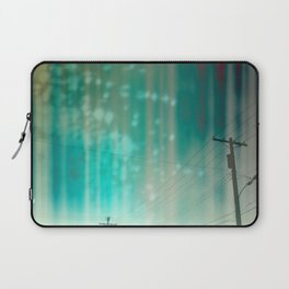 Swerve Laptop Sleeve