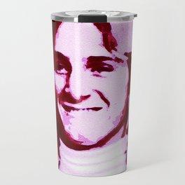 Spicoli Travel Mug