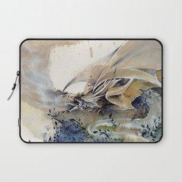 Forgotten Dream Laptop Sleeve