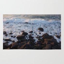 Jeju Sea Rug