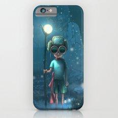 Timmy!  iPhone 6s Slim Case