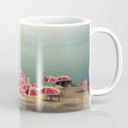 Ein Gedi II, Israel Coffee Mug