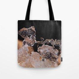 Cristal Tote Bag