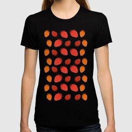 Very Strawberry T-shirt